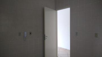 Comprar Apartamento / Padrão em Araçatuba apenas R$ 240.000,00 - Foto 3