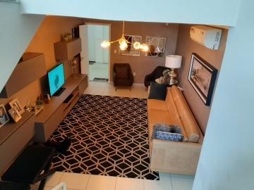 Comprar Apartamento / Padrão em Araçatuba apenas R$ 470.000,00 - Foto 2