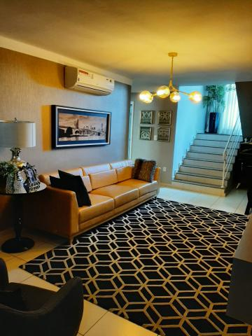 Comprar Apartamento / Padrão em Araçatuba apenas R$ 470.000,00 - Foto 4
