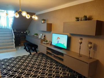 Comprar Apartamento / Padrão em Araçatuba apenas R$ 470.000,00 - Foto 3