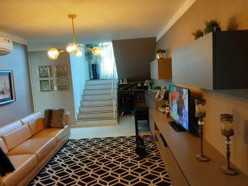 Comprar Apartamento / Padrão em Araçatuba apenas R$ 470.000,00 - Foto 1