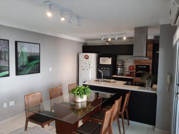 Comprar Apartamento / Padrão em Araçatuba apenas R$ 470.000,00 - Foto 13