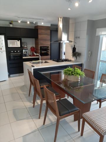 Comprar Apartamento / Padrão em Araçatuba apenas R$ 470.000,00 - Foto 15
