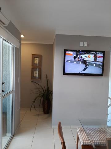 Comprar Apartamento / Padrão em Araçatuba apenas R$ 470.000,00 - Foto 12