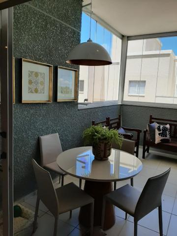 Comprar Apartamento / Padrão em Araçatuba apenas R$ 470.000,00 - Foto 21