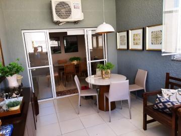 Comprar Apartamento / Padrão em Araçatuba apenas R$ 470.000,00 - Foto 22