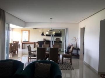 Aracatuba Vila Santa Maria Apartamento Locacao R$ 5.000,00 Condominio R$1.000,00 4 Dormitorios 3 Vagas