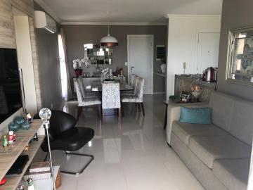 Comprar Apartamento / Padrão em Araçatuba R$ 570.000,00 - Foto 1