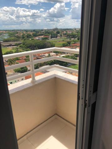 Comprar Apartamento / Padrão em Araçatuba R$ 570.000,00 - Foto 3