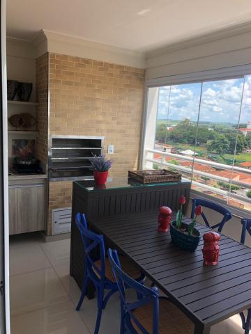 Comprar Apartamento / Padrão em Araçatuba R$ 570.000,00 - Foto 4
