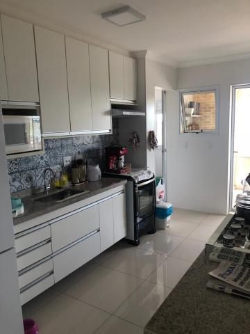 Comprar Apartamento / Padrão em Araçatuba R$ 570.000,00 - Foto 5