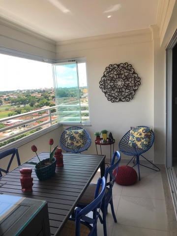 Comprar Apartamento / Padrão em Araçatuba R$ 570.000,00 - Foto 6