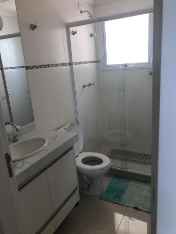 Comprar Apartamento / Padrão em Araçatuba R$ 570.000,00 - Foto 7