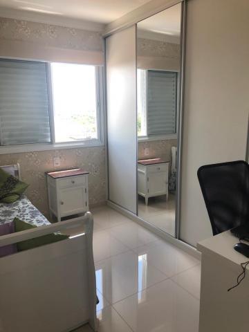 Comprar Apartamento / Padrão em Araçatuba R$ 570.000,00 - Foto 8