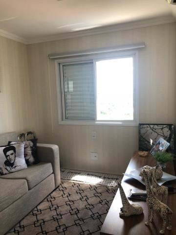 Comprar Apartamento / Padrão em Araçatuba R$ 570.000,00 - Foto 11