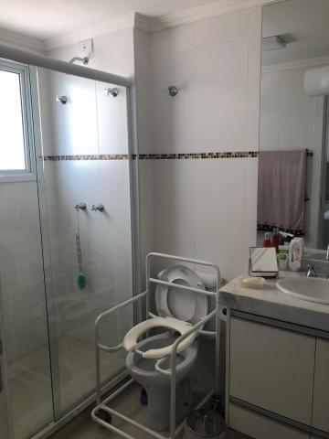 Comprar Apartamento / Padrão em Araçatuba R$ 570.000,00 - Foto 17