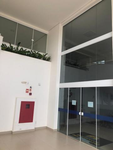 Comprar Apartamento / Padrão em Araçatuba R$ 570.000,00 - Foto 19