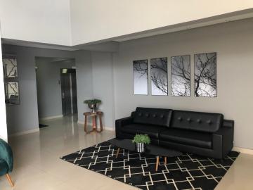 Comprar Apartamento / Padrão em Araçatuba R$ 570.000,00 - Foto 20