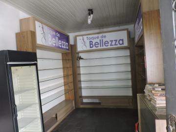 Aracatuba Centro Imovel Locacao R$ 3.500,00