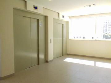 Alugar Comercial / Sala em Condomínio em Araçatuba apenas R$ 1.700,00 - Foto 1