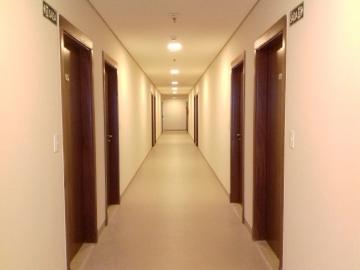 Alugar Comercial / Sala em Condomínio em Araçatuba apenas R$ 1.700,00 - Foto 2