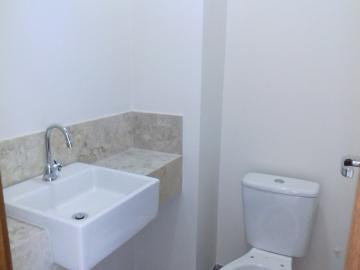 Alugar Comercial / Sala em Condomínio em Araçatuba apenas R$ 1.700,00 - Foto 7