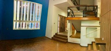 Aracatuba Vila Santa Maria Imovel Venda R$1.500.000,00  4 Vagas