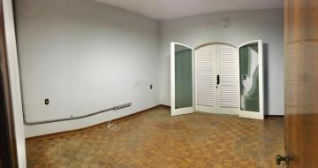 Comprar Comercial / Casa em Araçatuba - Foto 8