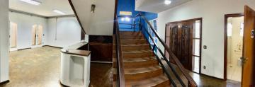 Comprar Comercial / Casa em Araçatuba - Foto 4