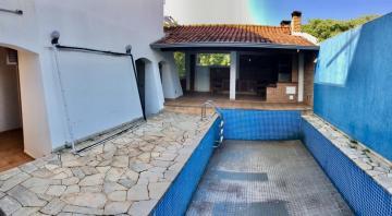 Comprar Comercial / Casa em Araçatuba - Foto 16