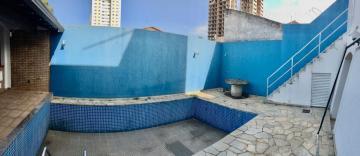Comprar Comercial / Casa em Araçatuba - Foto 17