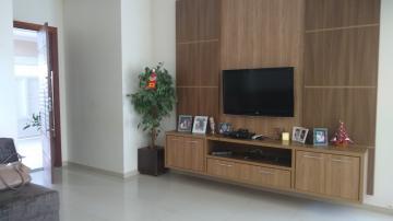 Comprar Casa / Sobrado em Araçatuba apenas R$ 530.000,00 - Foto 2