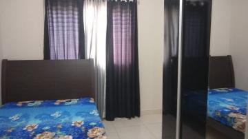 Comprar Casa / Sobrado em Araçatuba apenas R$ 530.000,00 - Foto 7