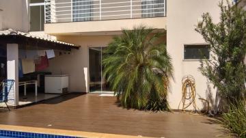 Comprar Casa / Sobrado em Araçatuba apenas R$ 530.000,00 - Foto 18