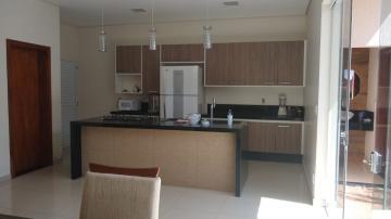 Comprar Casa / Sobrado em Araçatuba apenas R$ 530.000,00 - Foto 16