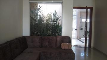 Comprar Casa / Sobrado em Araçatuba apenas R$ 530.000,00 - Foto 1