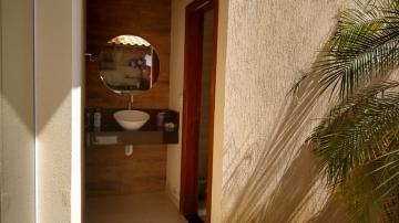 Comprar Casa / Sobrado em Araçatuba apenas R$ 530.000,00 - Foto 6