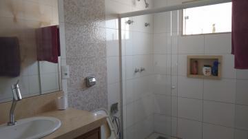 Comprar Casa / Sobrado em Araçatuba apenas R$ 530.000,00 - Foto 10