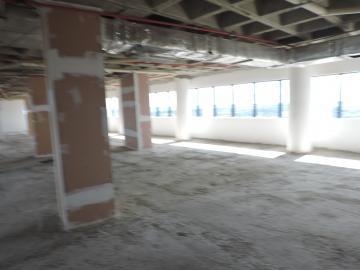 Aracatuba Jardim Nova Yorque Comercial Locacao R$ 28.391,00 Condominio R$3.154,55  11 Vagas Area construida 630.91m2