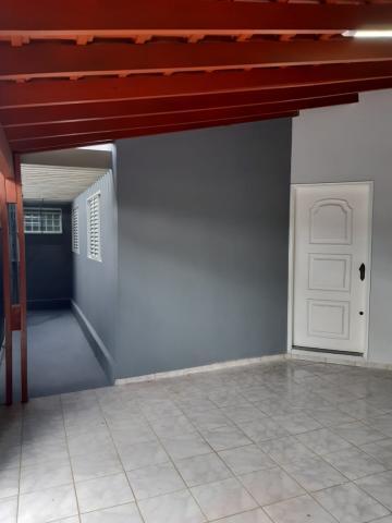 Comprar Casa / Residencial em Araçatuba apenas R$ 220.000,00 - Foto 1