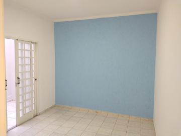 Comprar Casa / Residencial em Araçatuba apenas R$ 220.000,00 - Foto 3