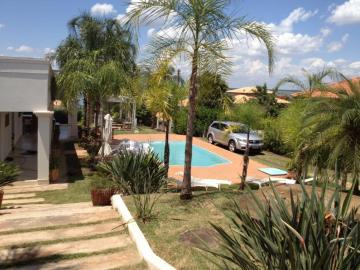 Comprar Rural / Rancho Condomínio em Araçatuba R$ 900.000,00 - Foto 2