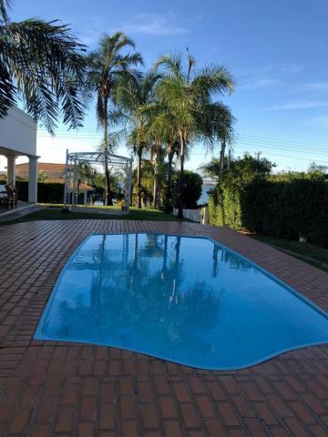 Comprar Rural / Rancho Condomínio em Araçatuba R$ 900.000,00 - Foto 3