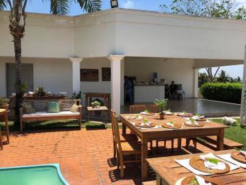 Comprar Rural / Rancho Condomínio em Araçatuba R$ 900.000,00 - Foto 11