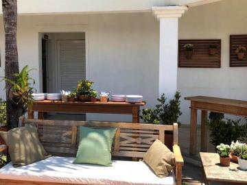 Comprar Rural / Rancho Condomínio em Araçatuba R$ 900.000,00 - Foto 12