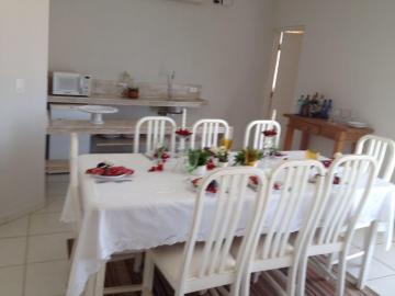 Comprar Rural / Rancho Condomínio em Araçatuba R$ 900.000,00 - Foto 15