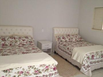 Comprar Rural / Rancho Condomínio em Araçatuba R$ 900.000,00 - Foto 16