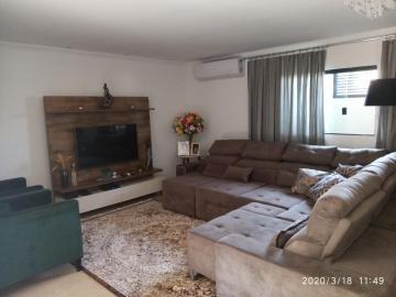 Comprar Casa / Sobrado em Araçatuba apenas R$ 600.000,00 - Foto 7