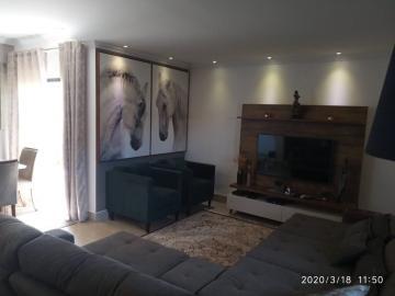 Comprar Casa / Sobrado em Araçatuba apenas R$ 600.000,00 - Foto 8