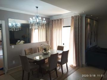 Comprar Casa / Sobrado em Araçatuba apenas R$ 600.000,00 - Foto 10